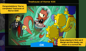 Treehouse of Horror XXX End Screen.png