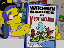 Watchmen Babies in V for Vacation.png