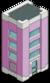 Zenith City Condo.png