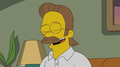 Amazing Grace Ned Flanders.png