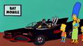 Batmobile (Beyond Blunderdome).png