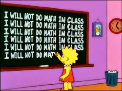 Chalkboard235 1.png