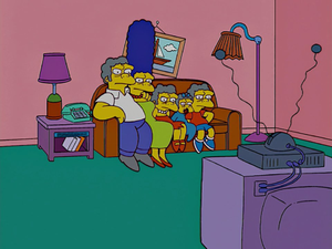 CouchGagS16E04.png
