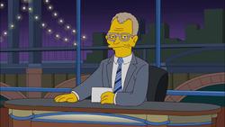 David Letterman.png