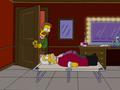 Homer's Operactic Warm-Up.png