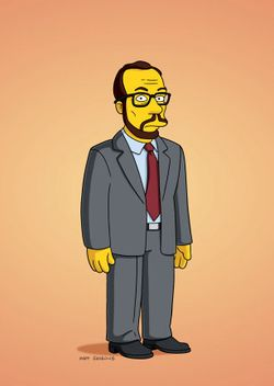 Homer the Father promo 2.jpg