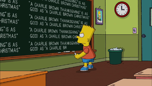 How Munched is That Birdie in the Window Chalkboard Gag.png