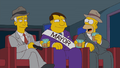 Marlow, Quimby, Simpson.png