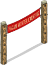 Pagan Winter Carnival Sign.png