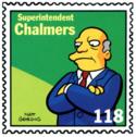 SC 191 stamp.png