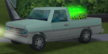 SHR Nuclear Waste Truck.png