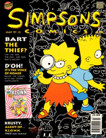 Simpsons Comics 3 (UK).png