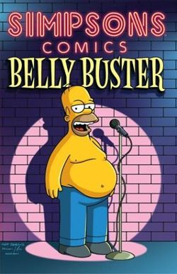 Simpsons Comics Belly Buster.jpg