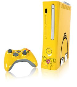 The Simpsons Movie Xbox 360 Wikisimpsons The Simpsons Wiki