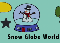 Snowglobe World.png