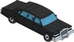 Tapped Out Limo.png