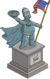 Tapped Out Pie Man Epic Statue.png