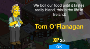 Tapped Out Tom O'Flanagan New Character.png