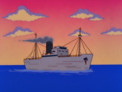 The Ship of Lost Souls.png