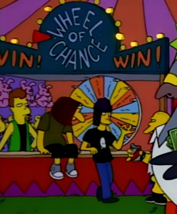 Wheel of Chance.png