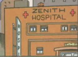 Zenith Hospital.png