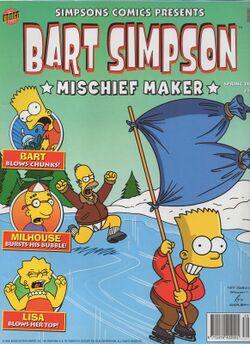 Bart Simpson 16 UK.jpg