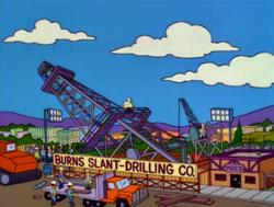 Burns Slant Drilling Co.png