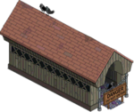 Covered Bridge.png