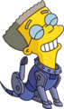 Doggy Smithers.png