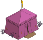 Fortune Teller Tent.png