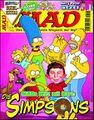 German MAD Magazine 107 (1998 - present).jpg