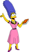 Glamazon Marge.png