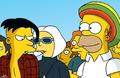 Homerpalooza.png