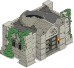 Large Mausoleum.png