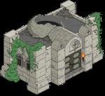 Large Mausoleum.png