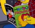 Mondo Frowno.png