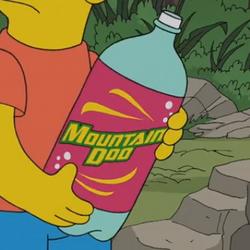 Mountain Doo.png