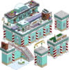 North Pole Station Bundle.png