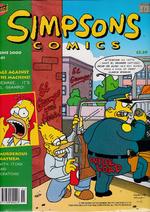 Simpsons Comics 41 (UK).png
