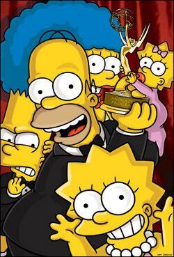 Simpsons Emmy.jpg