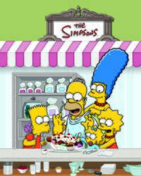 Simpsons Sundae Shop.jpg