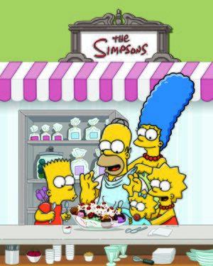 Simpsons Sundae Shop.jpg