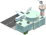 TSTO Springfield Airport.png