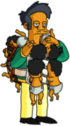 Tapped Out Apu Feed the Octuplets.png