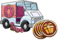 300 Donuts 5 Tokens.png
