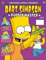 Bart Simpson 24 UK.jpg