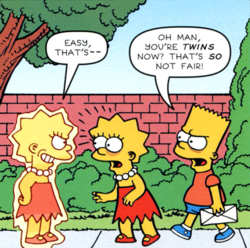 Breaking Bart.png