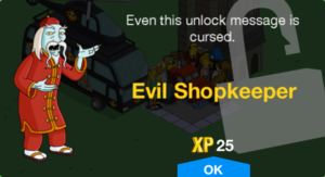 Evil Shopkeeper Unlock.png