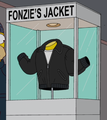 Fonzie's jacket.png