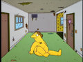 Homer the Vigilante Barney.png
